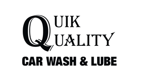 Quik Quality Carwash